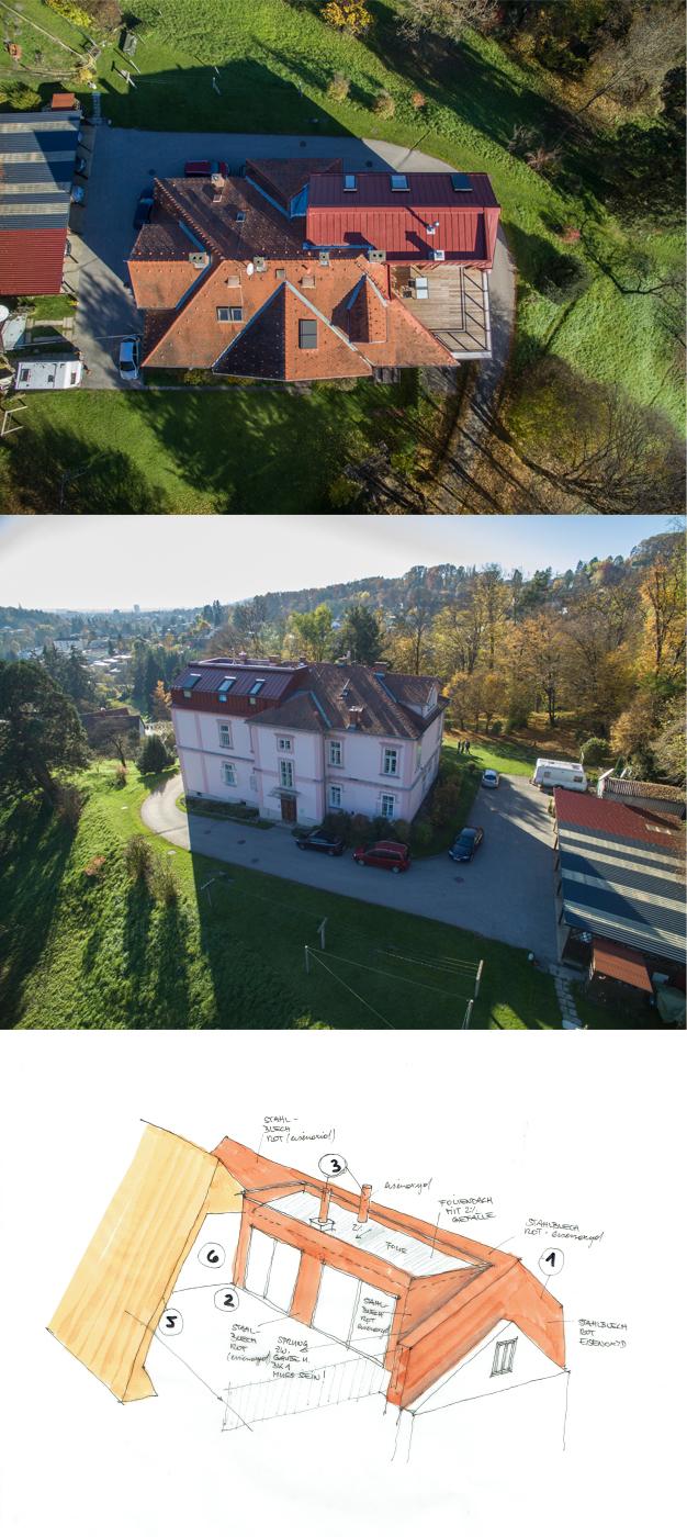 PS Vorlage_Schloss_2