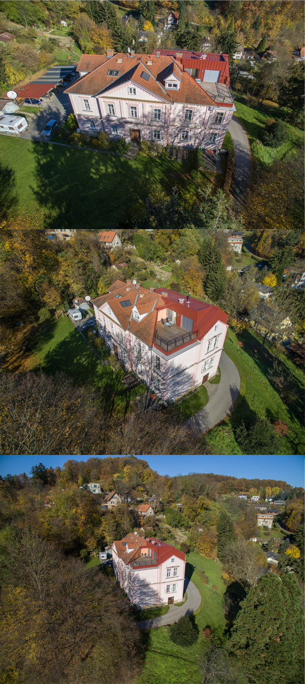 PS Vorlage_Schloss_3luft