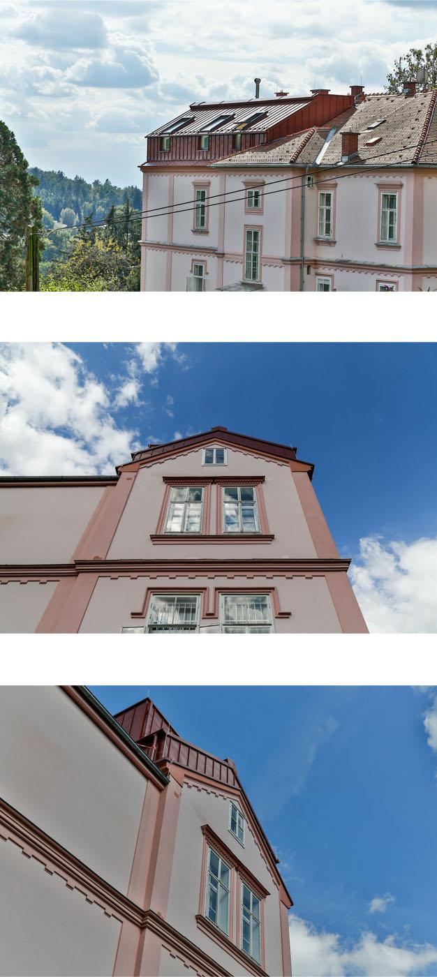 PS Vorlage_Schloss_wolf1
