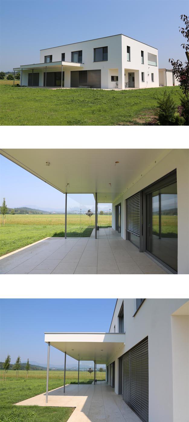 PS Vorlage_Haus M01