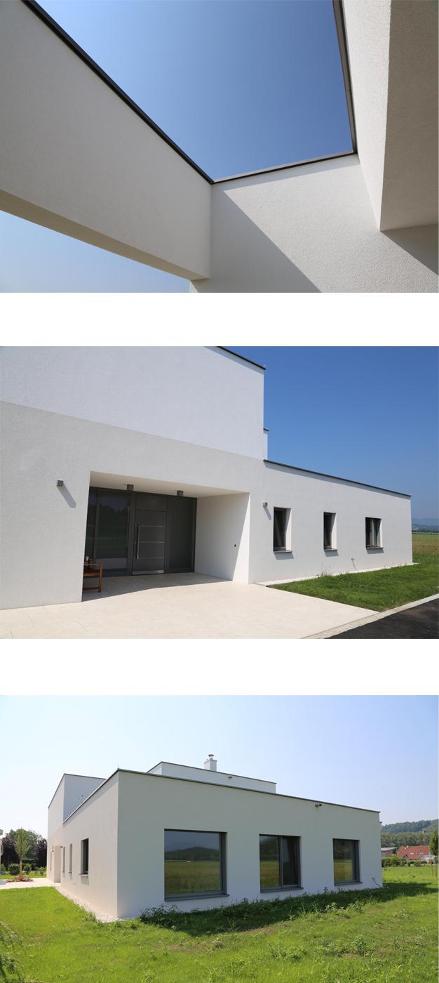 PS Vorlage_Haus M02