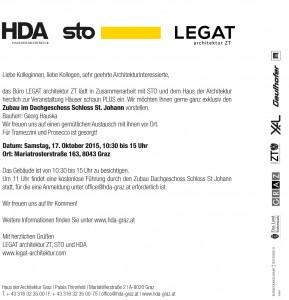 150930_HS_LEGAT.indd